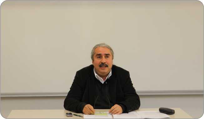http://sbe.fatihsultan.edu.tr/resimler/upload/Edebiyatin-Delileri-Semineri-1-271112.jpg