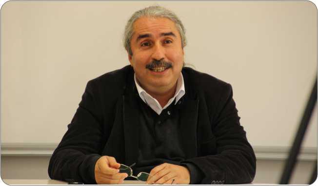 http://sbe.fatihsultan.edu.tr/resimler/upload/Edebiyatin-Delileri-Semineri-2-271112.jpg