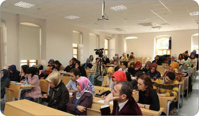 http://sbe.fatihsultan.edu.tr/resimler/upload/Edebiyatin-Delileri-Semineri-3-271112.jpg