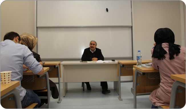 http://sbe.fatihsultan.edu.tr/resimler/upload/Edebiyatin-Delileri-Semineri-4-271112.jpg