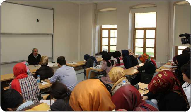 http://sbe.fatihsultan.edu.tr/resimler/upload/Edebiyatin-Delileri-Semineri-5-271112.jpg