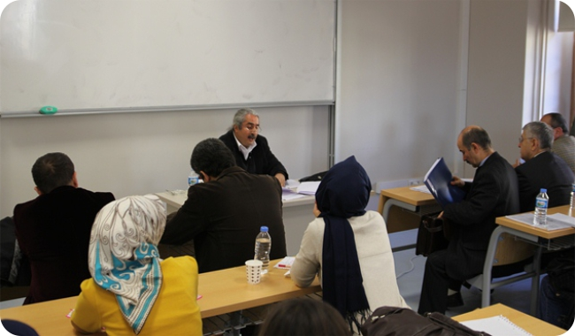 http://sbe.fatihsultan.edu.tr/resimler/upload/Edebiyatin-Seytanlari-Semineri-1-1-271212.jpg