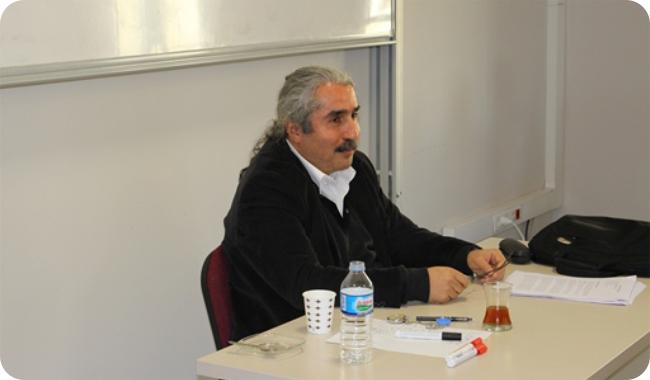http://sbe.fatihsultan.edu.tr/resimler/upload/Edebiyatin-Seytanlari-Semineri-3-3-271212.jpg