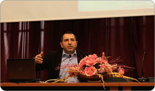 http://sbe.fatihsultan.edu.tr/resimler/upload/Estetik-Ozne-ve-Nesne-Cozumlemesi-Semineri-Yapildi-2-041212.jpg
