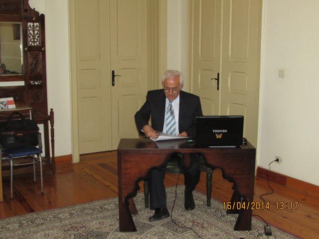 http://sbe.fatihsultan.edu.tr/resimler/upload/Iyiden-Guzele-Estetigin-Gelisimi-1-Semineri-Yapildi-1210414.jpg
