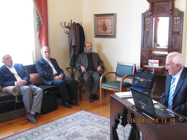 http://sbe.fatihsultan.edu.tr/resimler/upload/Iyiden-Guzele-Estetigin-Gelisimi-1-Semineri-Yapildi-3210414.jpg
