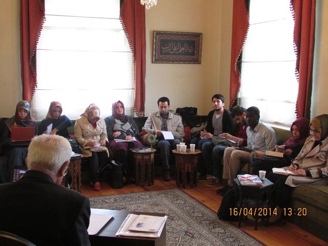 http://sbe.fatihsultan.edu.tr/resimler/upload/Iyiden-Guzele-Estetigin-Gelisimi-1-Semineri-Yapildi-4210414.jpg