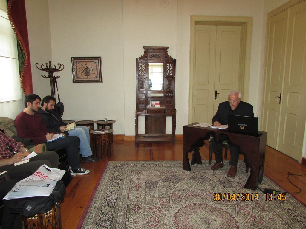 http://sbe.fatihsultan.edu.tr/resimler/upload/Iyiden-Guzele-Estetigin-Gelisimi-2-Semineri-Yapildi-1150514.jpg