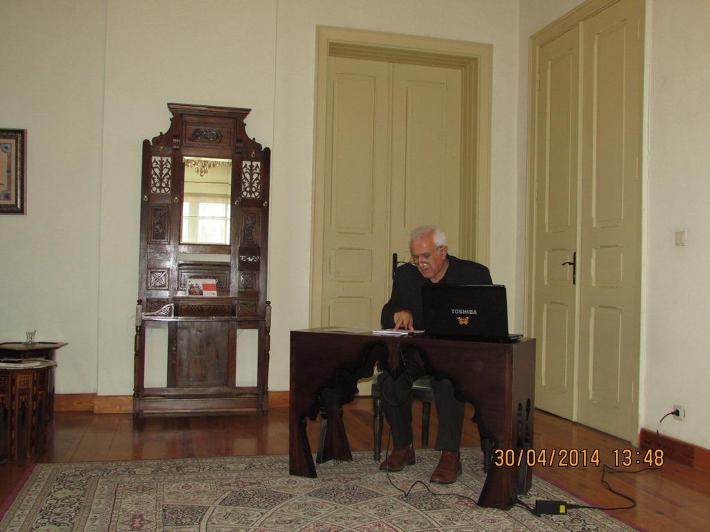 http://sbe.fatihsultan.edu.tr/resimler/upload/Iyiden-Guzele-Estetigin-Gelisimi-2-Semineri-Yapildi-4150514.jpg