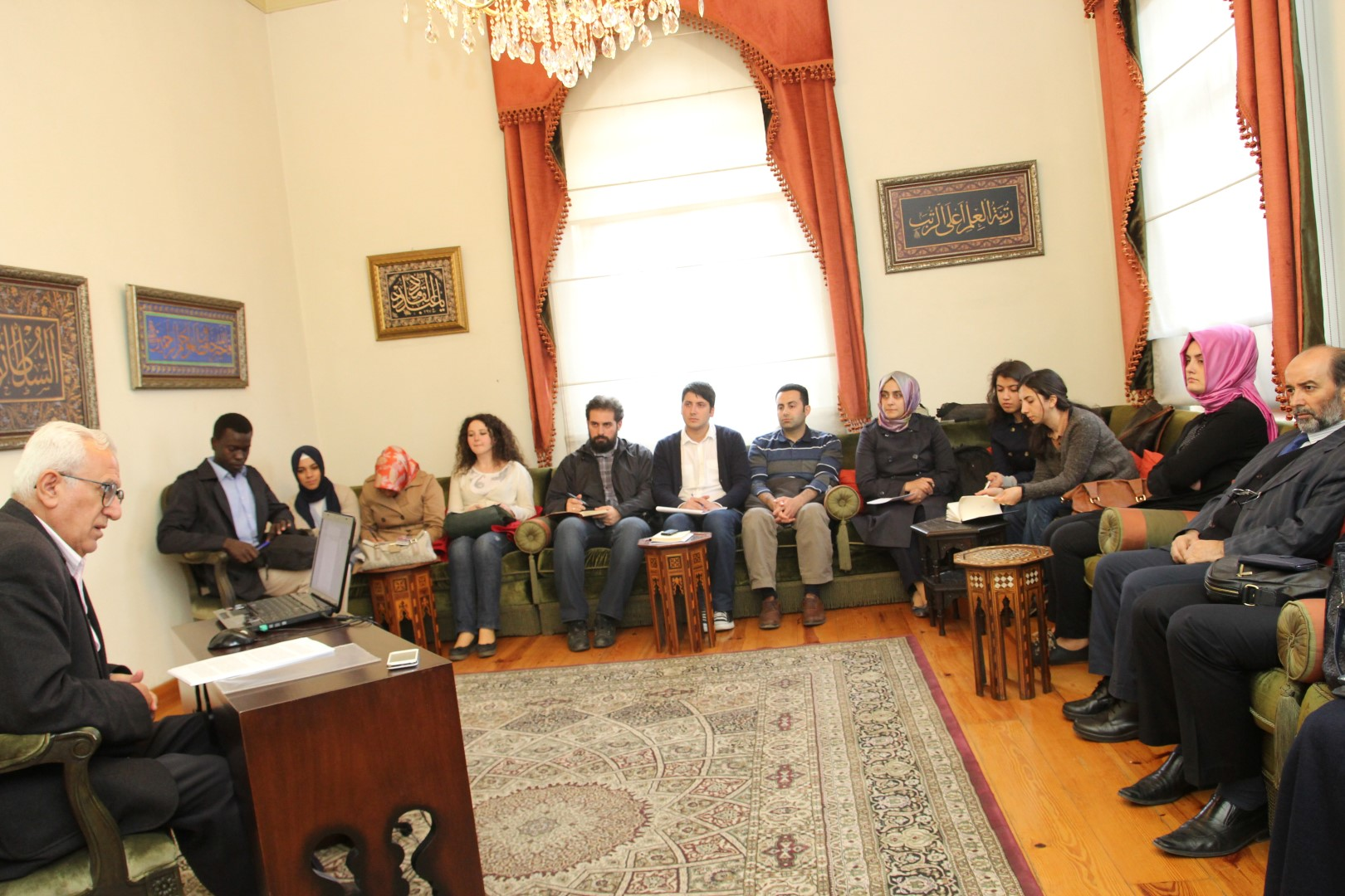 http://sbe.fatihsultan.edu.tr/resimler/upload/Iyiden-Guzele-Estetigin-Gelisimi-3-Semineri-Yapildi-4150514.jpg