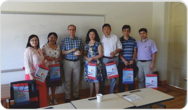 http://sbe.fatihsultan.edu.tr/resimler/upload/Kazakistan-Suleyman-Demirel-Universitesi-Ziyareti-1-210612.jpg