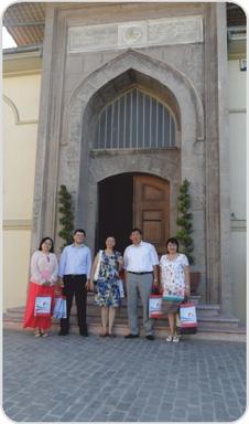 http://sbe.fatihsultan.edu.tr/resimler/upload/Kazakistan-Suleyman-Demirel-Universitesi-Ziyareti-3-210612.jpg