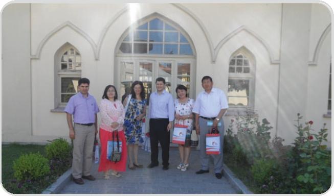 http://sbe.fatihsultan.edu.tr/resimler/upload/Kazakistan-Suleyman-Demirel-Universitesi-Ziyareti-4-210612.jpg