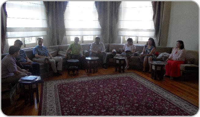 http://sbe.fatihsultan.edu.tr/resimler/upload/Kazakistan-Suleyman-Demirel-Universitesi-Ziyareti-6-220612.jpg