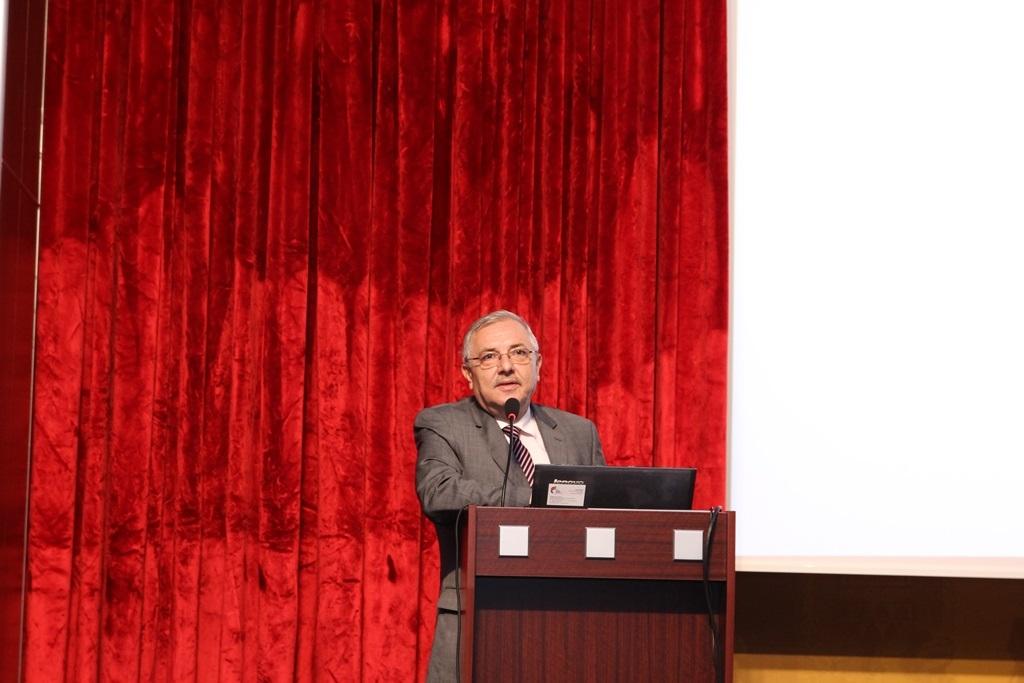 http://sbe.fatihsultan.edu.tr/resimler/upload/Yil-Sonu-Sergisi-Prof-Dr-Oktay-Aslanapa-Anisina-2120613.jpg